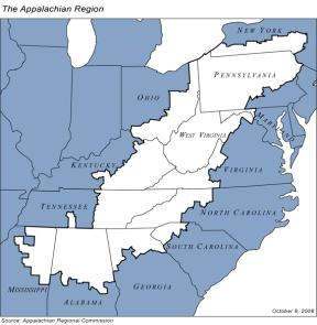 Appalachian_region_of_United_States.png