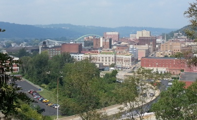 Downtown_Wheeling,_WV_From_Chapel_Hill.jpg