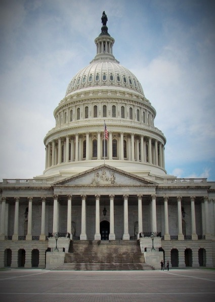 us-capitol-building-washington-dc-government-places-monuments-27b970-1024